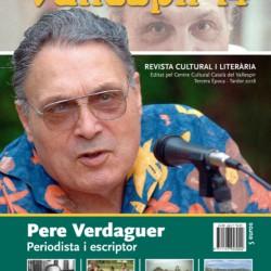 Revista Vallespir!