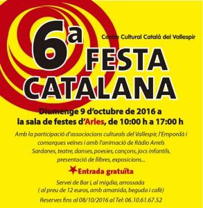 festa_catalana