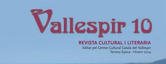 vallespir_10