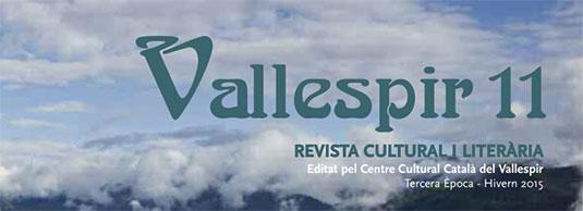 vallespir_11
