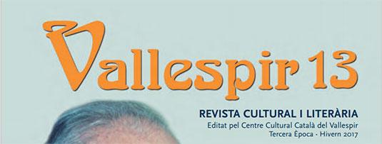 vallespir_13