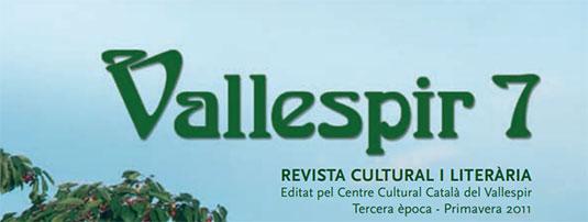 vallespir_7