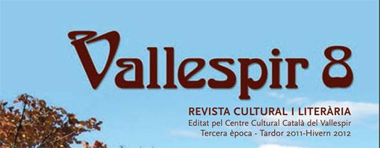 vallespir_8