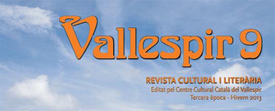vallespir_9